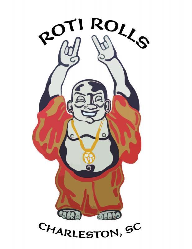 Gypsy Brewhouse LLC. DBA: Roti Rolls