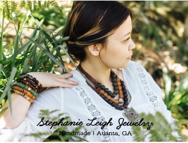 Stephanie Leigh Jewelry