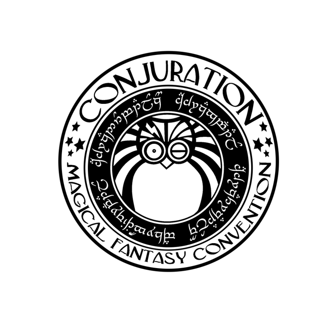 CONjuration (Official)