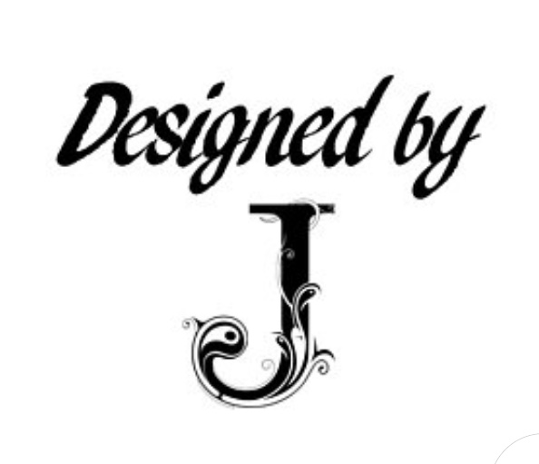 Designed by J Boutique
