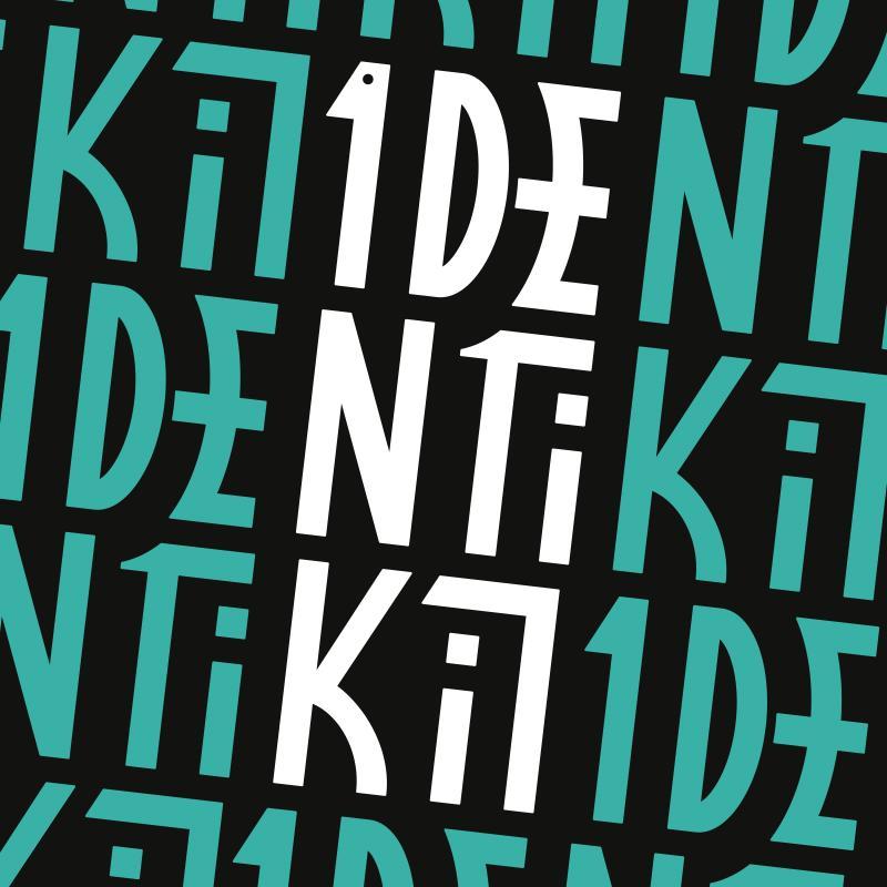Identikit (band)
