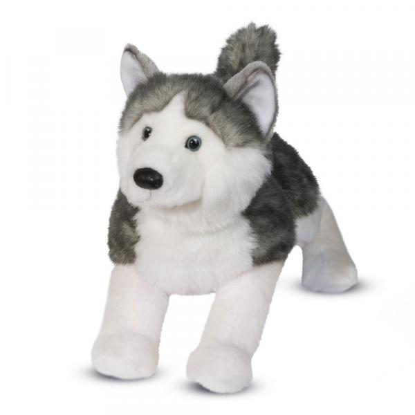"Huskey (Nadia) (24"" Long / Nose to Tail) picture"
