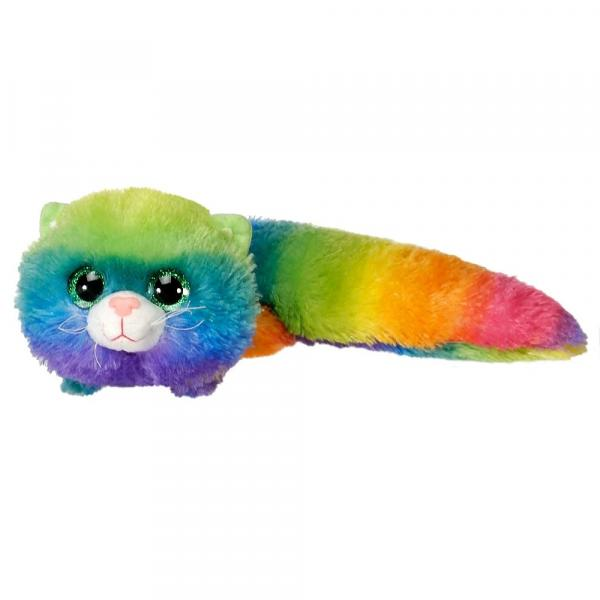 "Cat ( Fursians - Rainbow Sprinkles) (16"")"