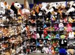 The Dragon's Lair / PlushieZoo