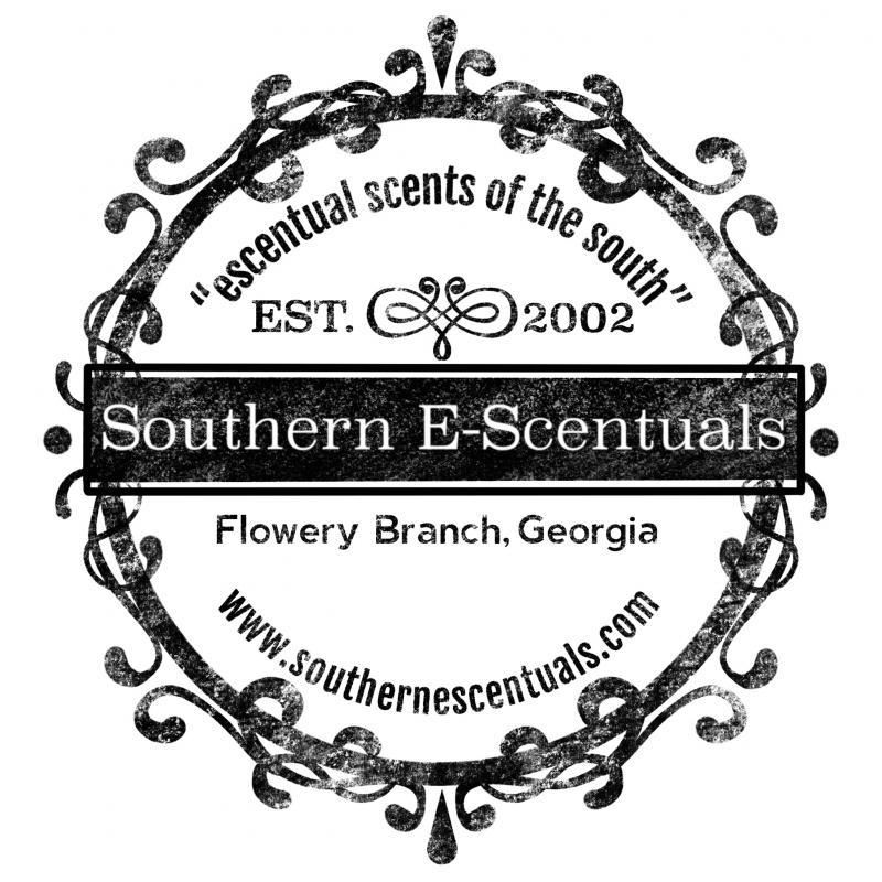 Southern E-Scentuals