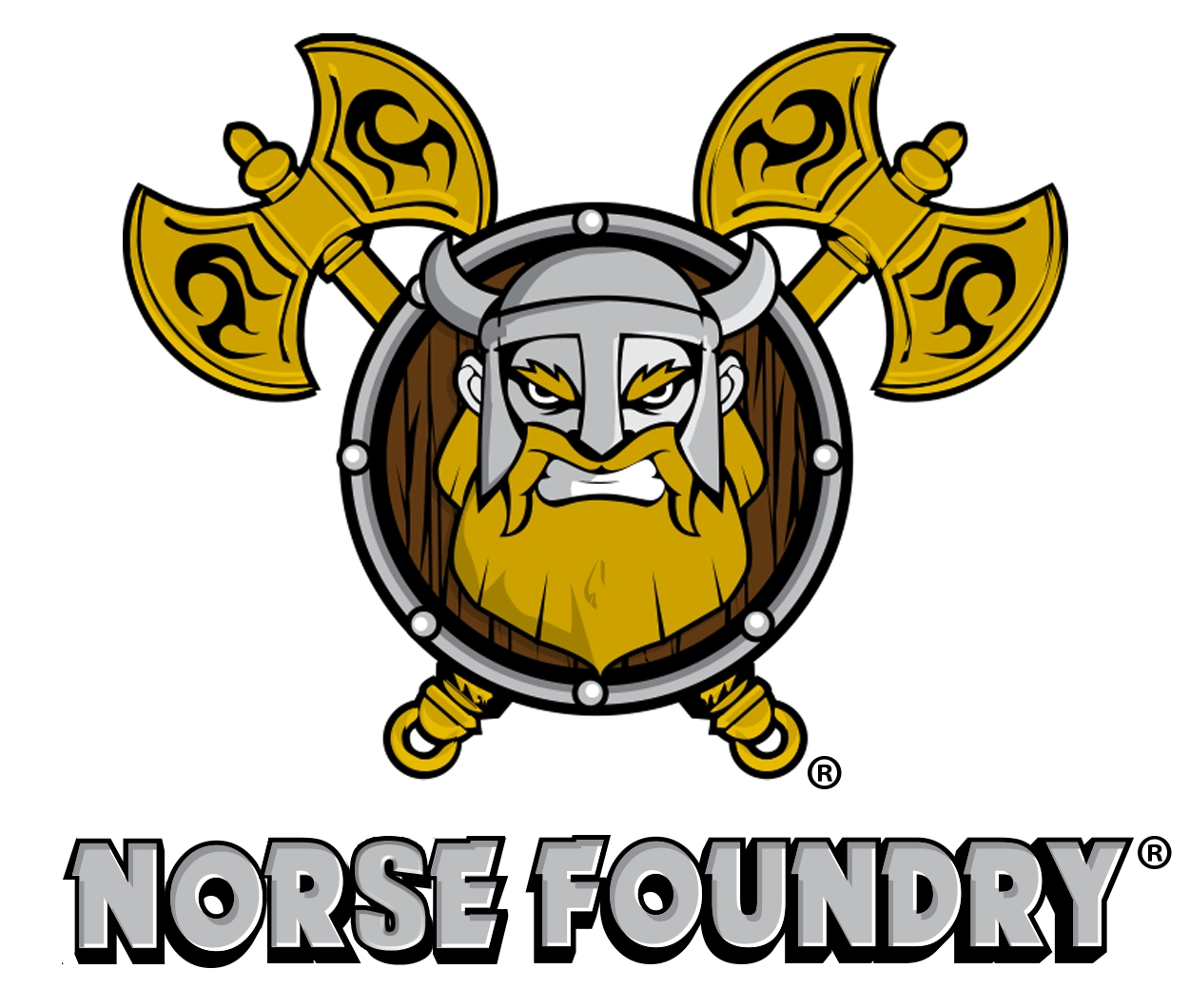 Norse Foundry Eventeny Aqw cyber monday rares 2019 shop and item showcase on a budget! norse foundry eventeny