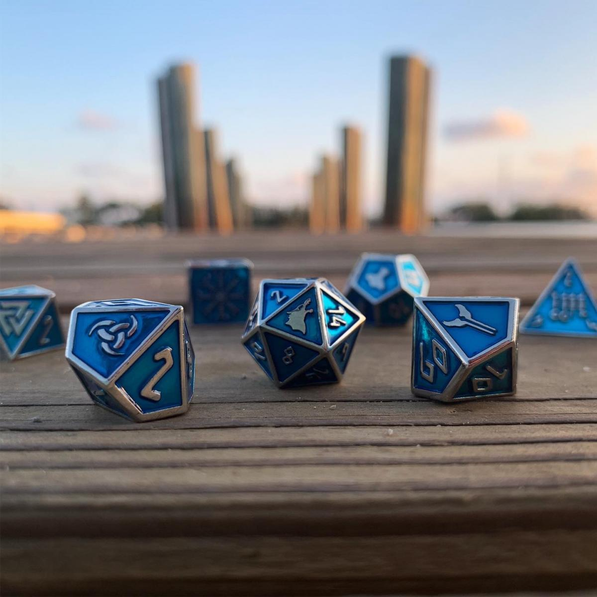 Norse Foundry Eventeny Our patreon is no different we are looking to provide special offerings and merchandise to our amazing community. norse foundry eventeny