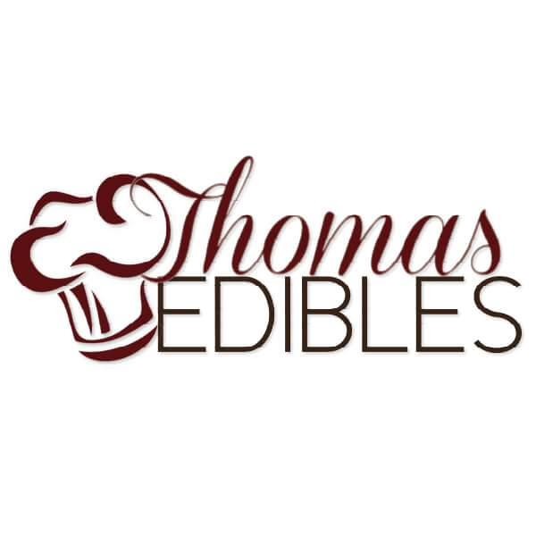Thomas Edibles