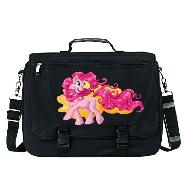 Pinkie Pie Bag picture