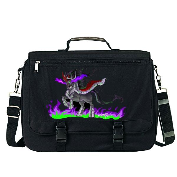 King Sombra Bag picture