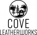 Cove Leatherworks