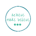 Achieve Make Believe
