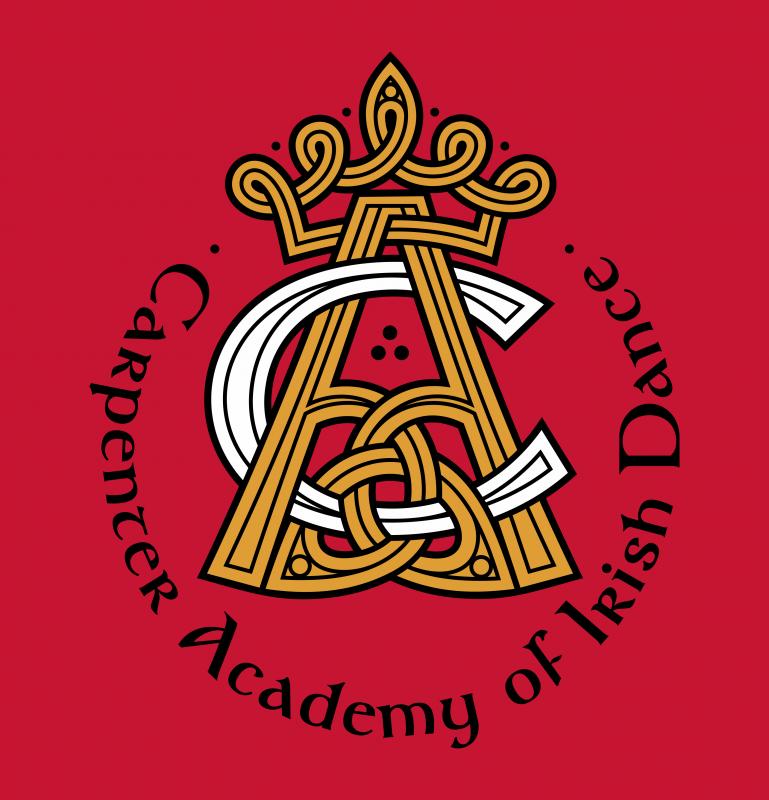 Carpenter Academy of Irish Dance