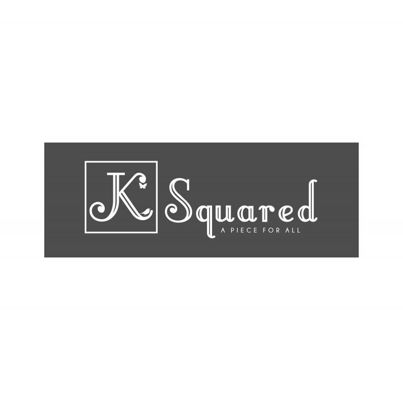 K Squared Jewelry