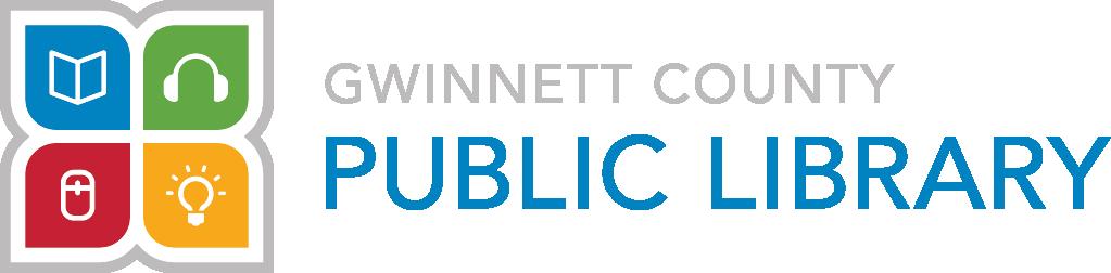 Gwinnett County Public Library - Suwanee Branch