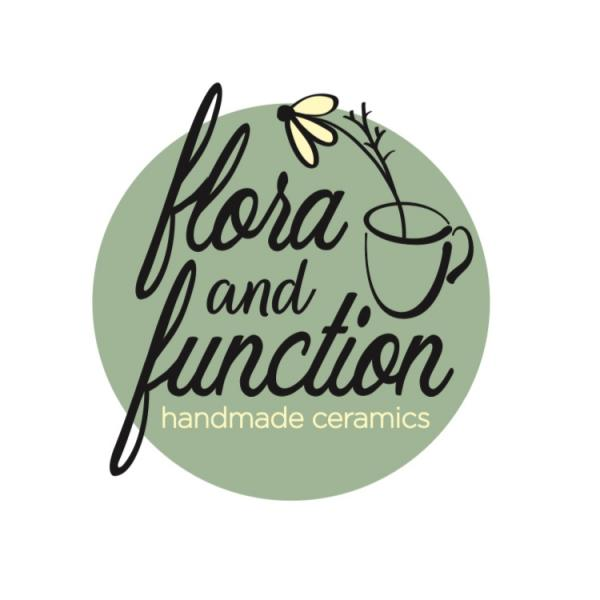 Flora and Function