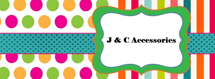J&C Accessories