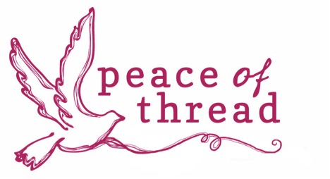 Peace of Thread, Inc.