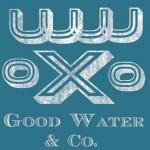 Good Water & Co.