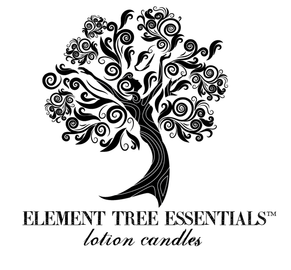 Element Tree Essentials