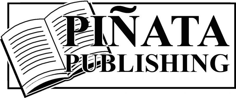 Pamela Bauer Mueller/Author/Piñata Publishing