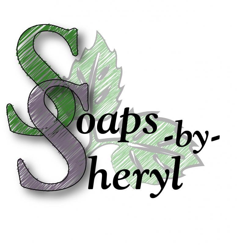 Soaps By Sheryl, LLC