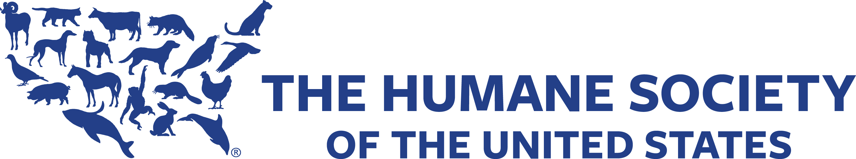 The Humane Society of the United States, GA