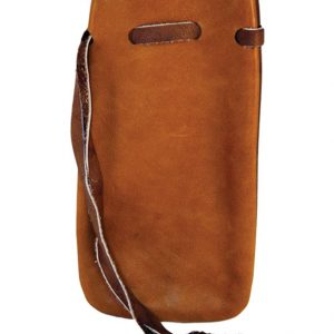 Hunters Pouch