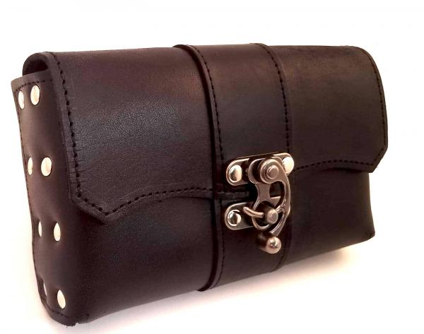 Privateer Pouch - Large Latigo picture