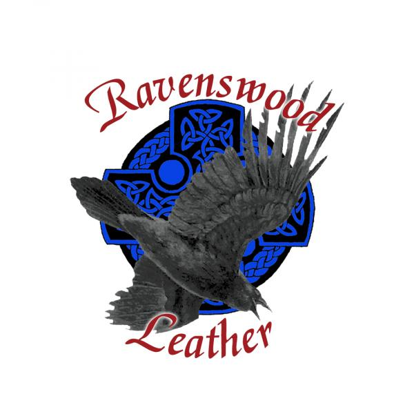 Ravenswood Leather