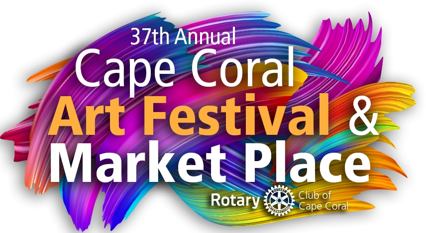 Cape Coral Rotary Foundation