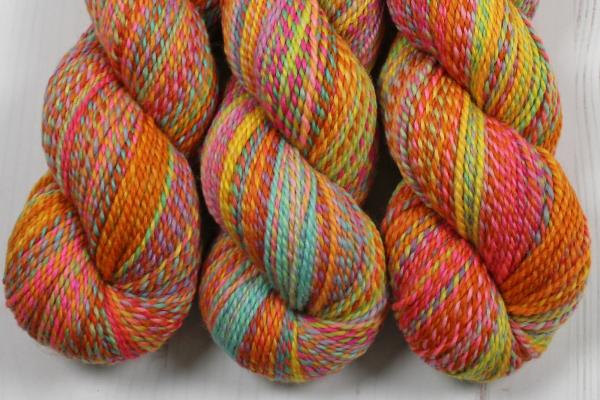GROOVY - ColorMix DK