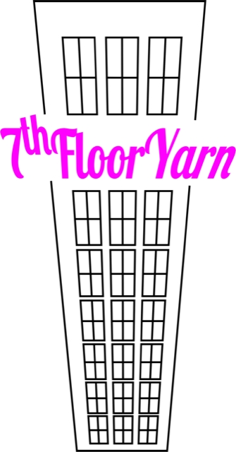 7th Floor Yarn, Inc.