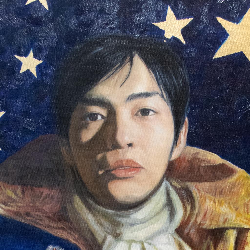 Xiaobang User Profile