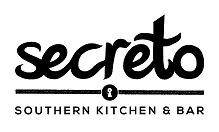 Secreto Kitchen and Bar