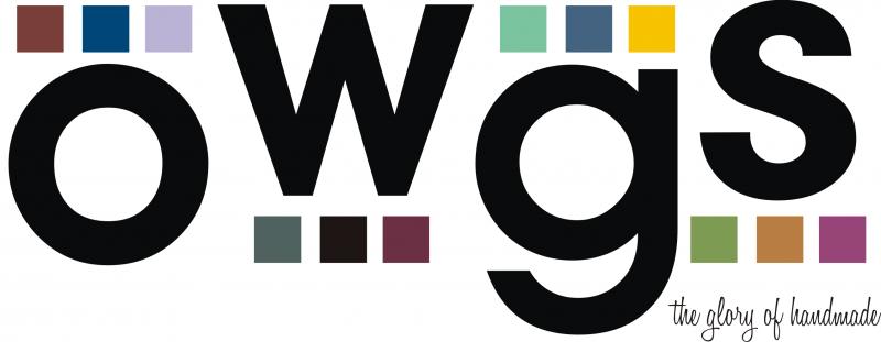 Old World Glass Studio LLC