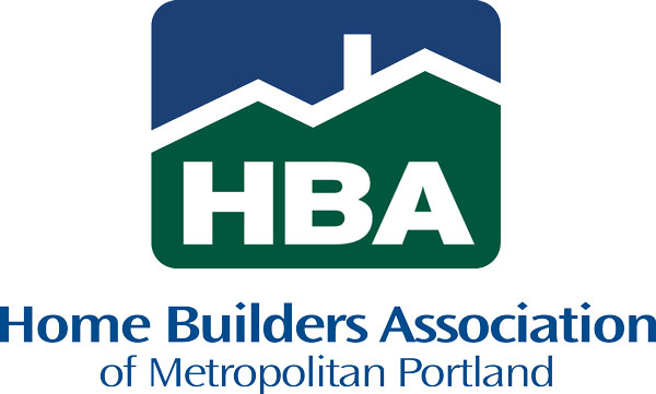 Home Builders Association of Metropolitan Portland