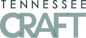 Tennessee Craft logo