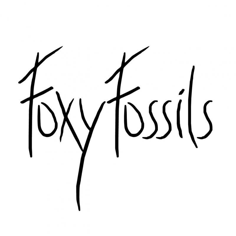 Foxy Fossils