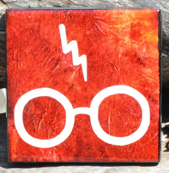 HP Scar & Glasses picture