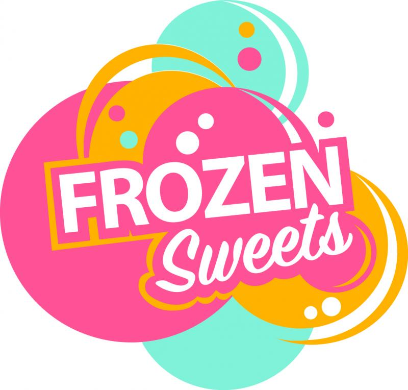 FROZEN SWEETS