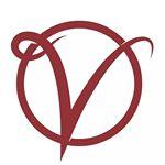 Volante User Profile