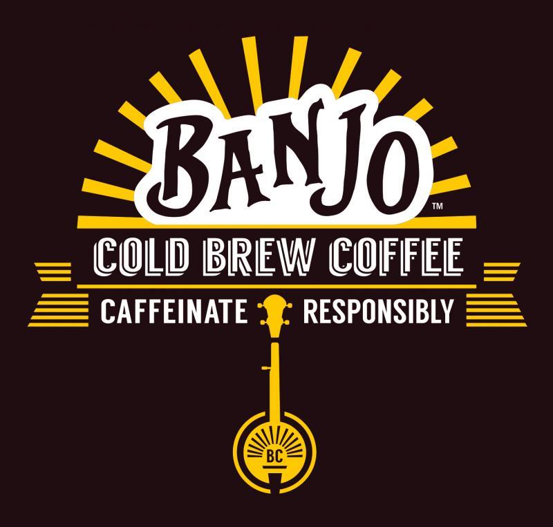 Banjo Coffee