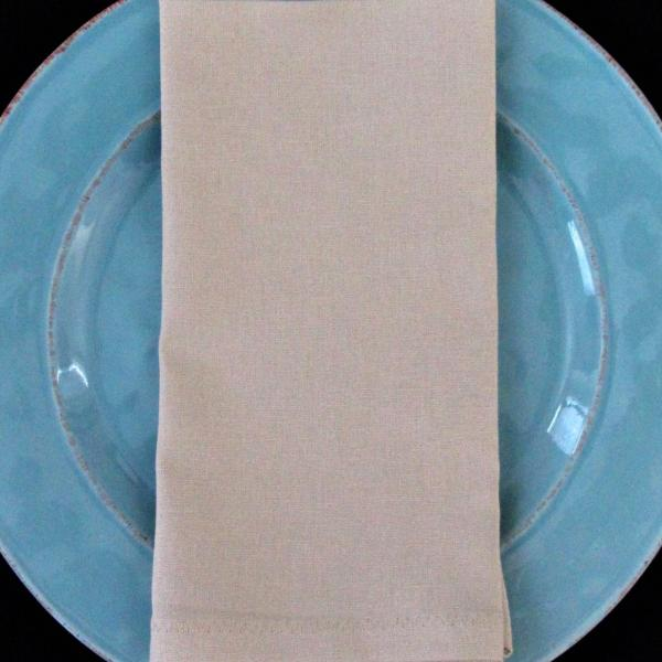 Cloth Napkin