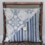 Mix & Match Throw Pillow Cover