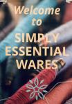 Simply Essential Wares