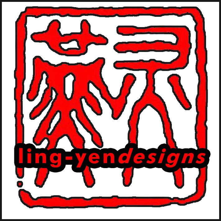 Ling-yen User Profile