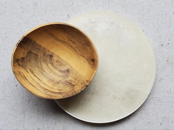 Pinch Bowl #3 picture