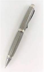 Stainless Steel Bradley Pen picture