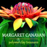 Margaret Canavan Polymer Clay Treasures